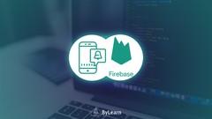 Notificações Push com Firebase