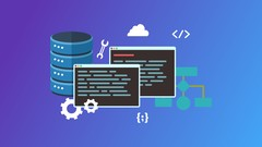 Java for Automation Testing - Beginners to Expert