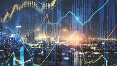 Curso Prático: Aprenda a Comprar e Vender Ações na Bolsa
