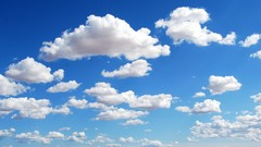 MySQL Cloud Migration Using AWS Database Migration Service