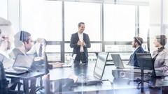 Managing A Team Effectively: Build Team Management Skills