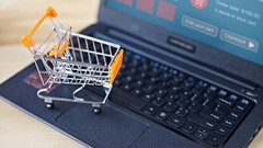 Create an eCommerce Site With No Inventory Using Shopify
