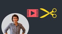 Lerne wie du deine Videos kostenlos bearbeiten kannst