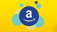Amazon SEO Training - Amazon Business & Amazon Bestseller