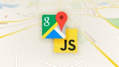 Top Google Maps API Courses Online - Updated [September 2019
