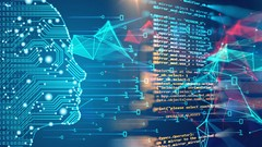 Machine Learning - A-Z™ Full Course