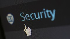 (CASP+) CompTIA Advanced Security Practitioner - CAS-003