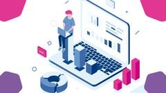Técnicas para dominar o marketing Digital
