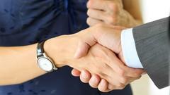 Practical negotiation techniques