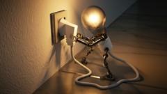 Imágen de Curso Maestro de Electrotecnia: Aprende Desde Cero