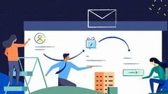 Cold Mailing Guia Básico - Transformando Leads em Vendas