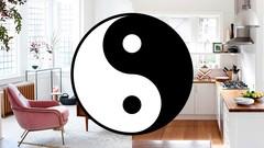 Curso Feng Shui / Decoración y éxito