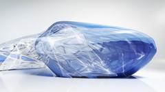 Autodesk Inventor 2020 - Sheetmetal Essential Training
