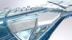 Autodesk Inventor 2020 - Weldment Essential Training