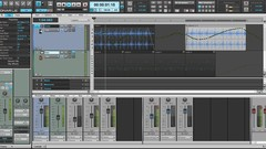 Aprende a producir musica en Cakewalk Sonar Premium