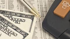 Mastering Global Financial Markets