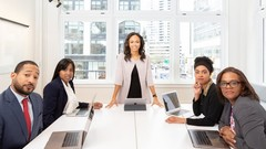 3 Powerful Communication Skills for Persuasive Presentations
