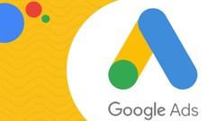 Formação em Google Ads (AdWords)   Do Zero ao Avançado