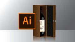 Örnek Çalışmalarla Detaylı Adobe Illustrator