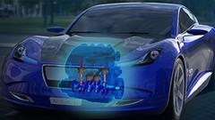 Curso Catia V5 Superficies Avanzadas CAD Diseño Automotriz Sketch