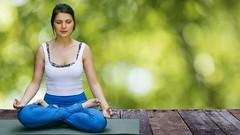 Fundamentos del Yoga