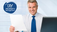 Professional Property Management in BC Canada