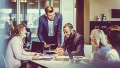 SAP Basis MCQ Practice Questions