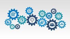 SAP Certified Technology Associate: C_HANATEC_13 (HANA 2.0)