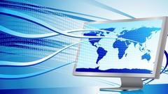 ECCouncil 412-79 Certified Security Analyst (ECSA) Exam