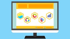 C_BOBIP_42 -  SAP Certified Application Associate