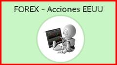 ✔Sistema Rentable Automático   [ Forex ] + [ Acciones ] EEUU