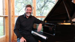 PIANO INSPIRATION SERIES