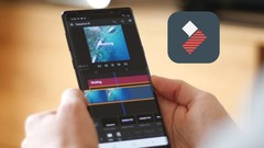 Netcurso-faire-du-montage-video-gratuitement-sur-smartphone-tablette