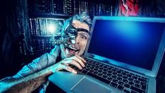 Da 0 ad Hacker...Per Principianti Assoluti!