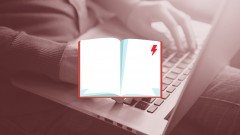 Write, Publish and Sell Your Book With Lightning Speed