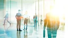 SAP C_BOE_30 Certified Business Objects Enterprise XI 3 Exam