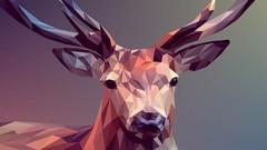 CANVA GRAFIK DESIGN - Social Media Designs & Infografiken