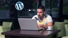 Netcurso - wordpress-crashkurs