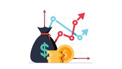 Investing 101: Beginner's Stock Market Investing Masterclass
