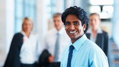 Interkulturelle Kompetenz - INDIEN / Kurs 2