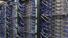 98-365 (MTA) :Windows Server Administration Fundamentals :PT