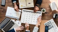 Direito fiscal + contabilidade 2.0 (com análise avançada)