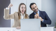 Selling Skill:If you don't have,your Corporate life is tough