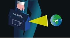 Netcurso-augmented-reality-virtual-reality-business