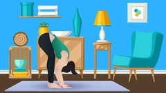 Learn Yoga With Confidence