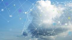 CompTIA CLO-001 Cloud Essentials Practice Exam