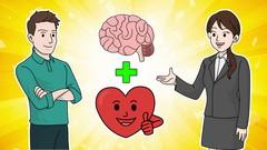 Imágen de Incrementa Tu Inteligencia Emocional