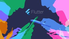 The Complete Flutter UI Course | Build Amazing Mobile UI