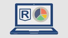Advanced Portfolio Analysis with R