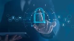 CISSP Security and Risk Management Practice Exam